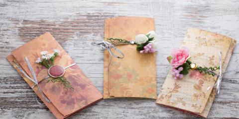 Printing/Imaging Tips: 5 Steps for Creating Invitations , Lincoln, Nebraska