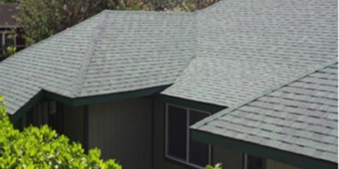 Pacific Roofing & Repair LLC, Roofing Contractors, Services, Kihei, Hawaii