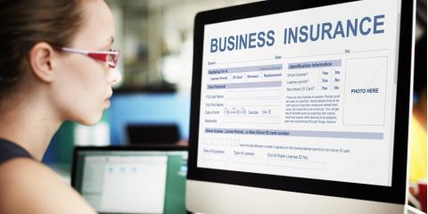 3 Good Reasons You Need Adequate Insurance for Your Small Business, New Vienna, Iowa