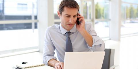 3 Fantastic Benefits of Being a Career-Driven Real Estate Entrepreneur, Herman, South Dakota