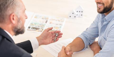 What to Know About Franchise vs. Independent Real Estate Agents, Chicago, Illinois