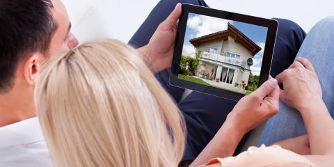 How Technology Has Changed the Multiple Listing Service, Grand Forks, North Dakota