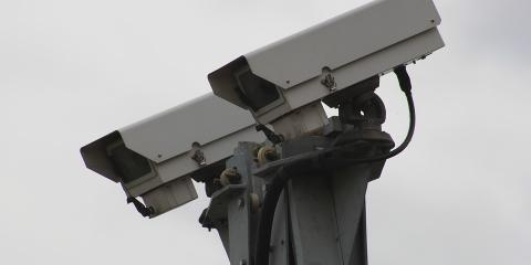 3 Tips for Finding Qualified CCTV Installation Companies , Tacoma, Washington