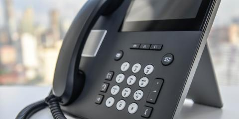 4 Things to Know Before Buying a VoIP System, Greece, New York