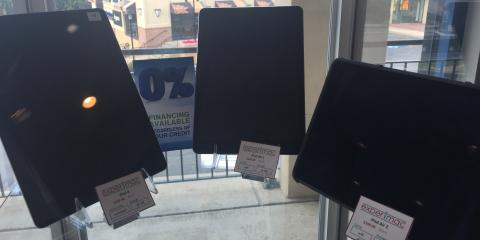 $20 to $30 off on iPads, King of Prussia, Pennsylvania