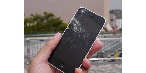 Fix Your iPhone 5 or iPad 2 With Unbeatable Cell Phone & Tablet Repair Deals From One Stop Cellular Repair, Center, Indiana