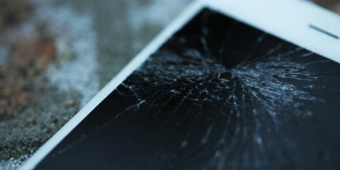 3 Ways to Protect Your iPhone® Screen, Joplin, Missouri