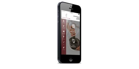 Pharmacy Solutions Launches Incredible Prescription App!, Lincoln, Nebraska