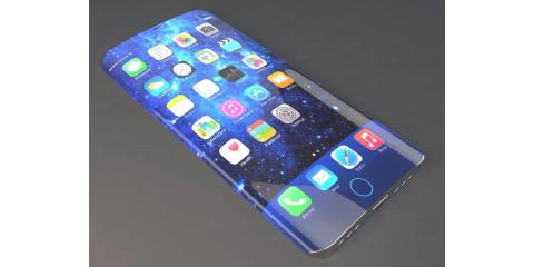 Fix A Phone Dayton Wants To Know - Curved or Flat, Washington, Ohio