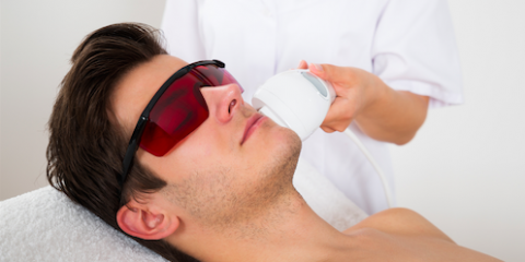 A Guide to IPL Photofacials: How This Skin Care Treatment Can Help You, Hilo, Hawaii