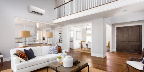 Why You Should Add an HVAC Upgrade to Your Home Renovations, ,