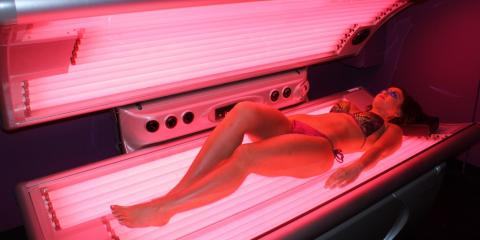 FAQs About Red Light Therapy, Chesterfield, Missouri