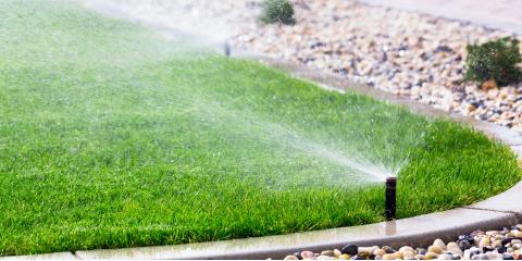 3 Questions to Ask Before Hiring an Irrigation Contractor , La Grange, New York