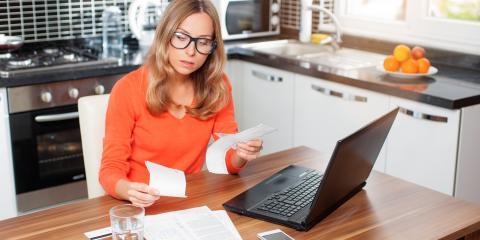 3 Ways to Reach an IRS Debt Settlement on Back Taxes, Sandy Springs, Georgia
