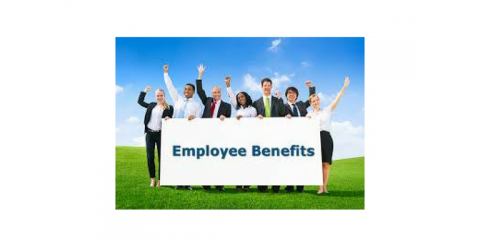 THE ESSENTIAL BENEFITS FOR EMPLOYEE RETENTION, ,