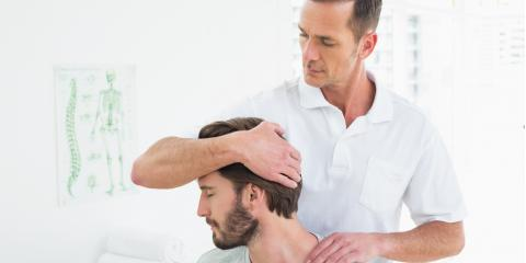 Is a Visit to the Chiropractor Painful? , Cincinnati, Ohio
