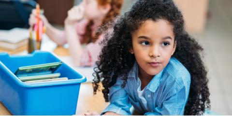 Is an After-School Program Right for Your Child? , Lincoln, Nebraska