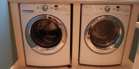 washing machine parts jacksonville fl