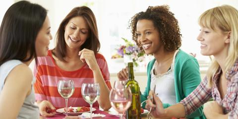 Is Menstruation Synchronization Fact or Fiction? The Women's Health Experts Explain, Lebanon, Ohio