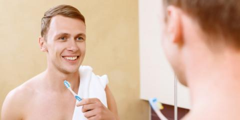 Is Toothpaste Enough to Attain the Teeth Whitening Results You Desire? , Gulf Shores, Alabama