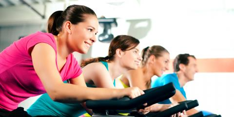 How Does Small Group Fitness Training Differ From One-on-One?, Seattle, Washington