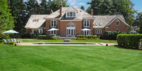Landscape Ideas to Get Your Property Ready for Summer Fun!, Brookfield, Connecticut