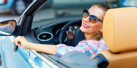 How to Ensure You're Working With an Honest Car Dealer or Seller, Islip, New York