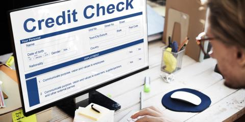 3 Tips for Using Your Banking Products to Reduce Insurance Costs, Issaquah Plateau, Washington