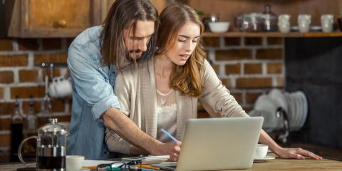 Self-Employed? 3 Tips for Maintaining Health Insurance, Issaquah Plateau, Washington