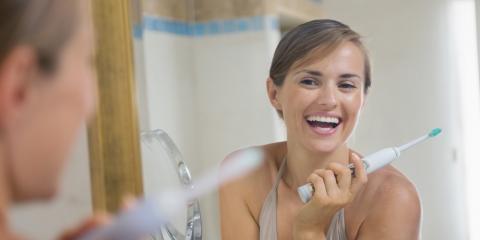 5 Ways to Prevent Gum Disease, Issaquah Plateau, Washington