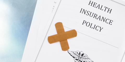 5 Health Insurance Terms You Should Know for a Smoother Shopping Experience, Issaquah Plateau, Washington