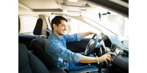 Financial Tips for First-Time Car Buyers, Honolulu, Hawaii