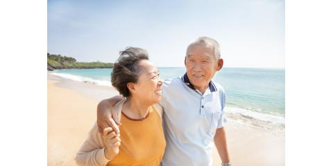 What's the Difference Between a 401(k) & Roth IRA?, Honolulu, Hawaii