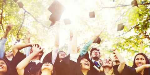 Guide to Choosing Your First Credit Card After Graduation, Honolulu, Hawaii