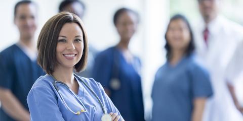 Now Hiring Advanced Wound Care Seeking Nurse Coryell