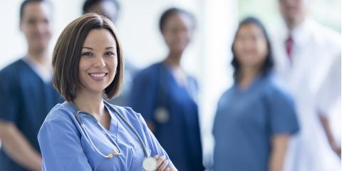 Now Hiring! Advanced Wound Care Seeking Nurse, Gatesville, Texas