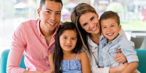 Hawaii's Leading Credit Union Explains the Basics of Share Certificates, Ewa, Hawaii