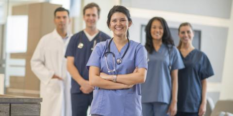 Nurses Come Join our ER Team!, Gatesville, Texas