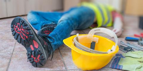 Workers Compensation Insurance Simplified, Freehold, New Jersey