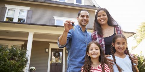 How to Pick the Best Mortgage Loan for Your First House, Honolulu, Hawaii