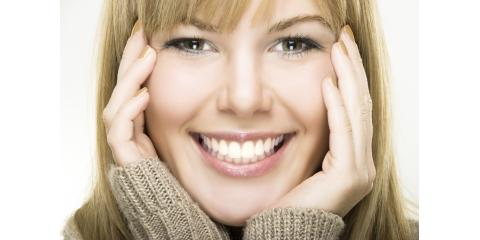 Beautiful Teeth - Bonding Fast Fix for Minor Cracks, Clearwater, Florida