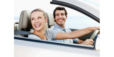 How to Choose The Auto Insurance Policy That's Right For You, Lumberton, North Carolina