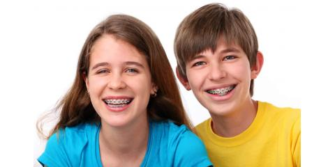 Sun Dental Smile Project: Free Orthodontic Care!, North Branch, Minnesota