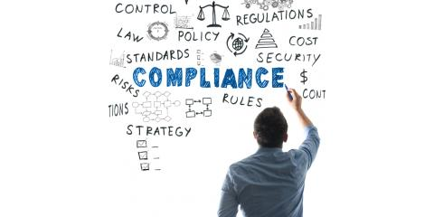 Reviewing OCR HIPAA Guidance to Maintain Compliance!, Abita Springs, Louisiana