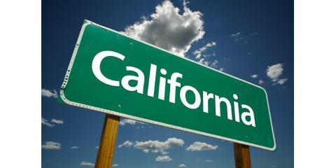 Top 5 Reasons for a California Company to Incorporate in Delaware, San Jose, California