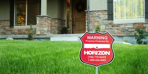 Top 3 Reasons to Install a Security System in Your Home, Chillicothe, Ohio
