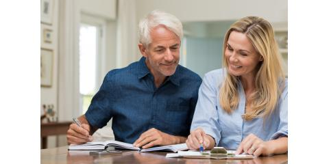 Avoid These 5 Budgeting Errors, High Point, North Carolina