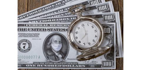 IRS Postpones Deadline for Gift and GST Taxes, Greensboro, North Carolina