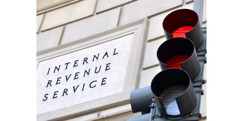IRS Issues Clarification for Business Owners on State & Local Tax Credit Programs, Greensboro, North Carolina