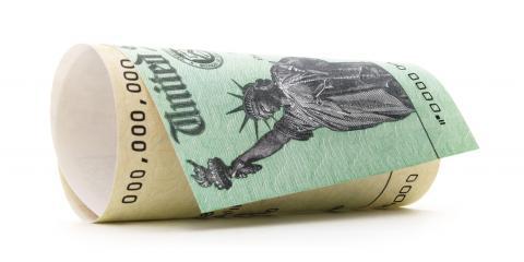 """""""Where's My Refund"""" IRS Online Tool , Greensboro, North Carolina"""